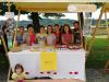 Festival Eko hrane, grad Podsreda