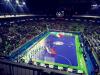 Ogled tekme EP v futsalu SLOVENIJA : ITALIJA