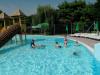 Plavalni tečaj 3. razred