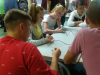 Tehniški dan 9. razred